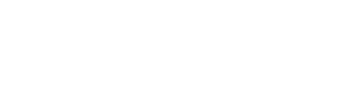 Ingham Intermediate School District logo